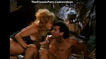 nina hartley jon dough in 80039_s porno flick.