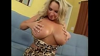 mom039_s gigantic brassiere-stuffers four