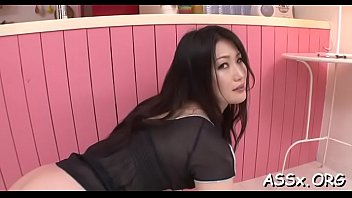 chinese assfucking and cookie frolicking