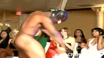 cfnm strippers getting handjobs from unexperienced.