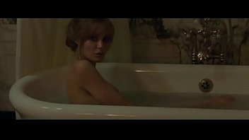 angelina jolie in by the sea 2015 - trio