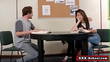 our school librarian sheridan love and tyler nixon movie-02