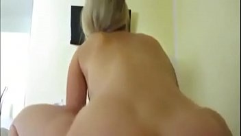 knocked up desi wifey plowed by her brutha hairymilfxyz