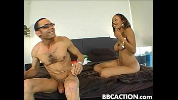 lacey duvalle gets nailed