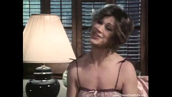 marilyn chambers gets pulverized by 2.