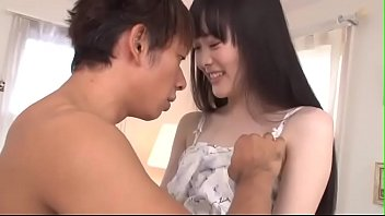 japanese active school student av debut gt_ total.