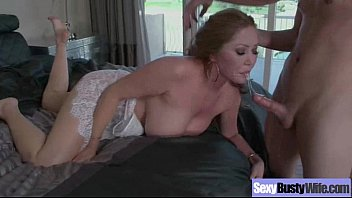 intercorse with thirsty for hump bigtits housewife kianna.