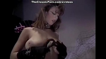 christy canyon peter north in supremacy & subordination.