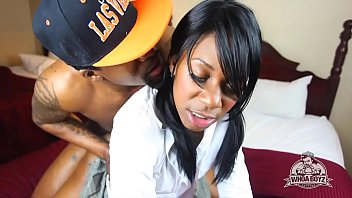 whoaboyz - youthful dark-hued college girls gets her.
