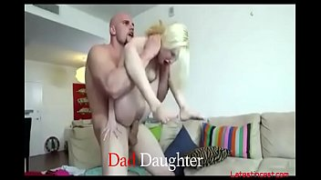real mummy son-in-law pounding caught on.