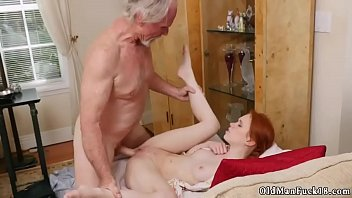 blondie spunk gulp hd another superb shoot for us