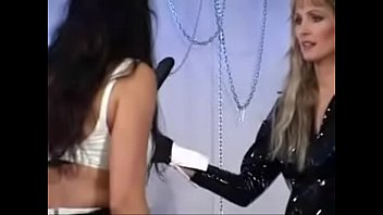 domme and three gimp - blowjobcamsonlinecom