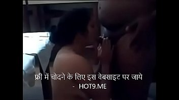indian bhabhi sizzling gargling porking vicinity.