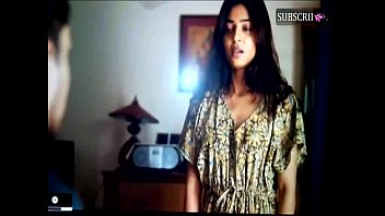 radhika apte leaked movie from shortfilm