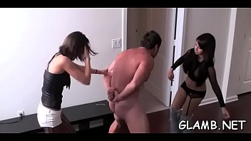 tormentor nymph uses masculine