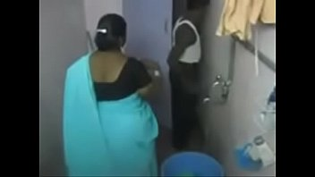 desi village bhabhi indian aunty covert.