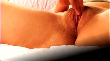 chaturbate unexperienced gal  rock-hard penetrate playthings and.