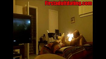 mature elder boy spectacular youthful teenie gf bang-out tryst