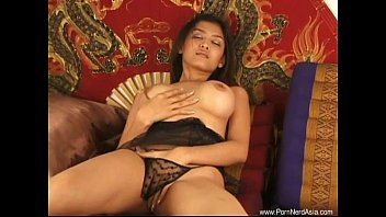 japanese nubile beauty from exotic malaysia