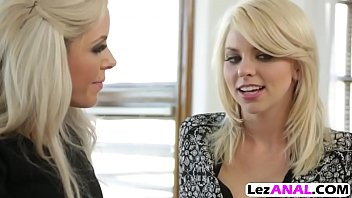 phat jugged school bombshell ninna tempts guiltless blondie nubile