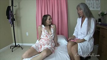dr lei039_s therapy 23 trailer