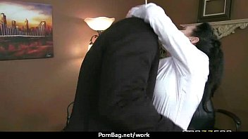 chesty chief office lovemaking 28