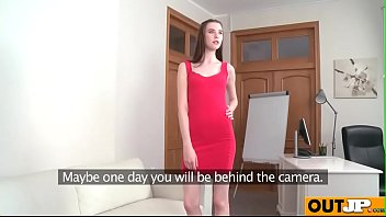 tall model embarks work with blowjobsunny honey 02 clamp-17