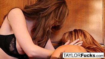 jayden cole taylor vixen and emily addison have.