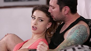 do you want your daddy039_s spunk - kristen.