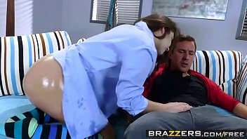 brazzers - remy lacroix jessy jones - sock.