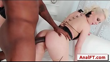 phoenix marie and cherry ripped tube vid-06 from.