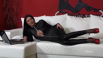 sofia cucci is too marvelous in her cock-squashing.
