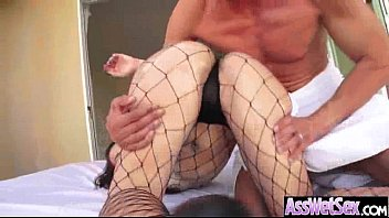 hefty rump moist damsel mandy muse get it.