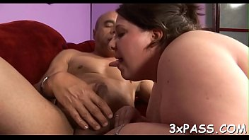 fuck-fest with mature meaty