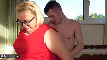 agedlove immense-titted matures gonzo pound compilation
