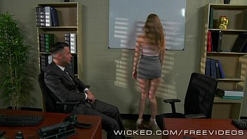 sinful - jillian janson knows what the chief wants