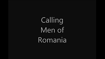 calling dudes of romania  what is your.