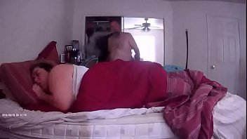 quot_bbw sister-in-law inlaw wifey observed
