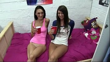 insane pleasing lesbos tonguing poons