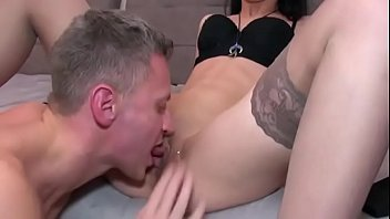 nice chick love butt pummeling in.