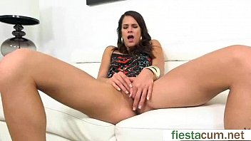 unexperienced wondrous damsel in epic gonzo intercourse on.