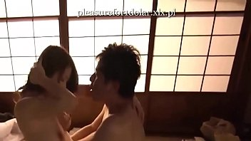 housewife in a tatami apartment 2016 scorching korean.