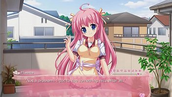 let039_s have fun imouto paradise -.