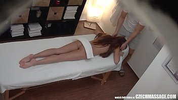 magnificent lengthy haired nubile having fuckfest.