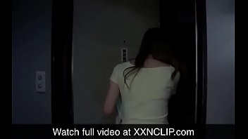 japanese mega-slut gulps jism - see more at xxnclipcom