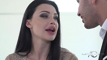 aletta ocean open minded manager