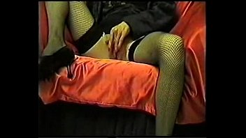 0209cam gal booty ravaging-more at grubby-web.