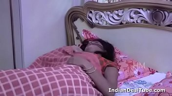 indian desi supah-porking-hot housewife trapped n tempted youthfull.