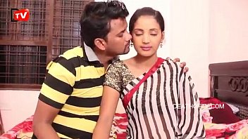 romantic bhabhi coerced youthful boy for.