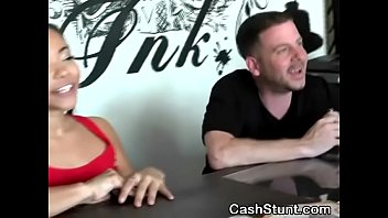 very first-timer ultra-cutie flashing and finger romping herself.